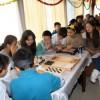 Школа корейского языка в Капшагае
