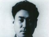 15 августа  День Освобождения Кореи!